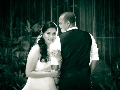 imus cavite weddings